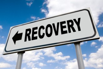 why use a debt recovery agent
